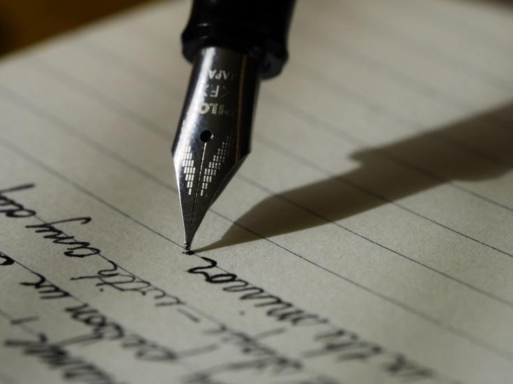writing-1209121