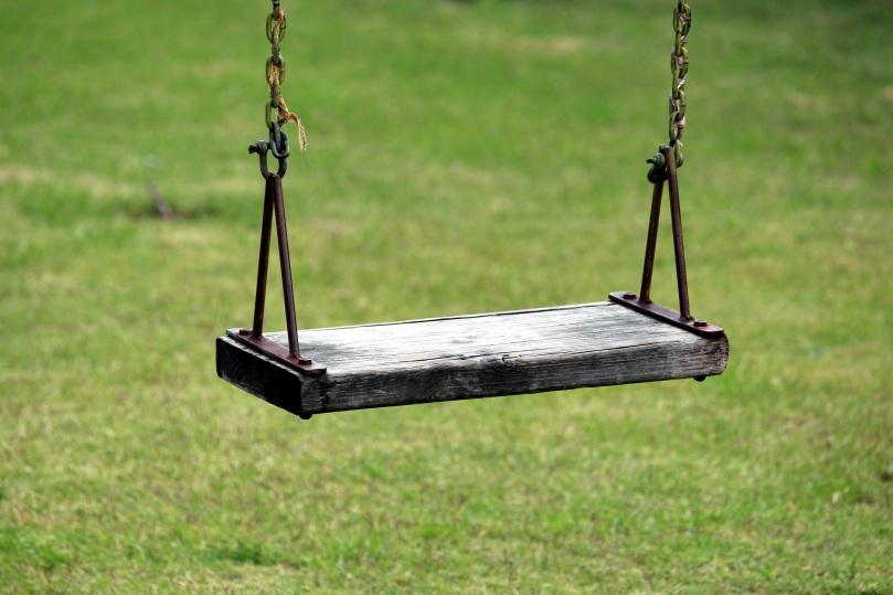 swing-1365713