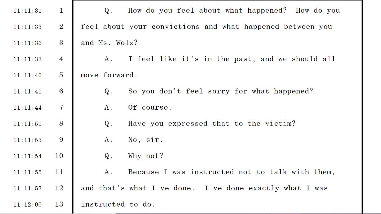 transcript 2 (2)