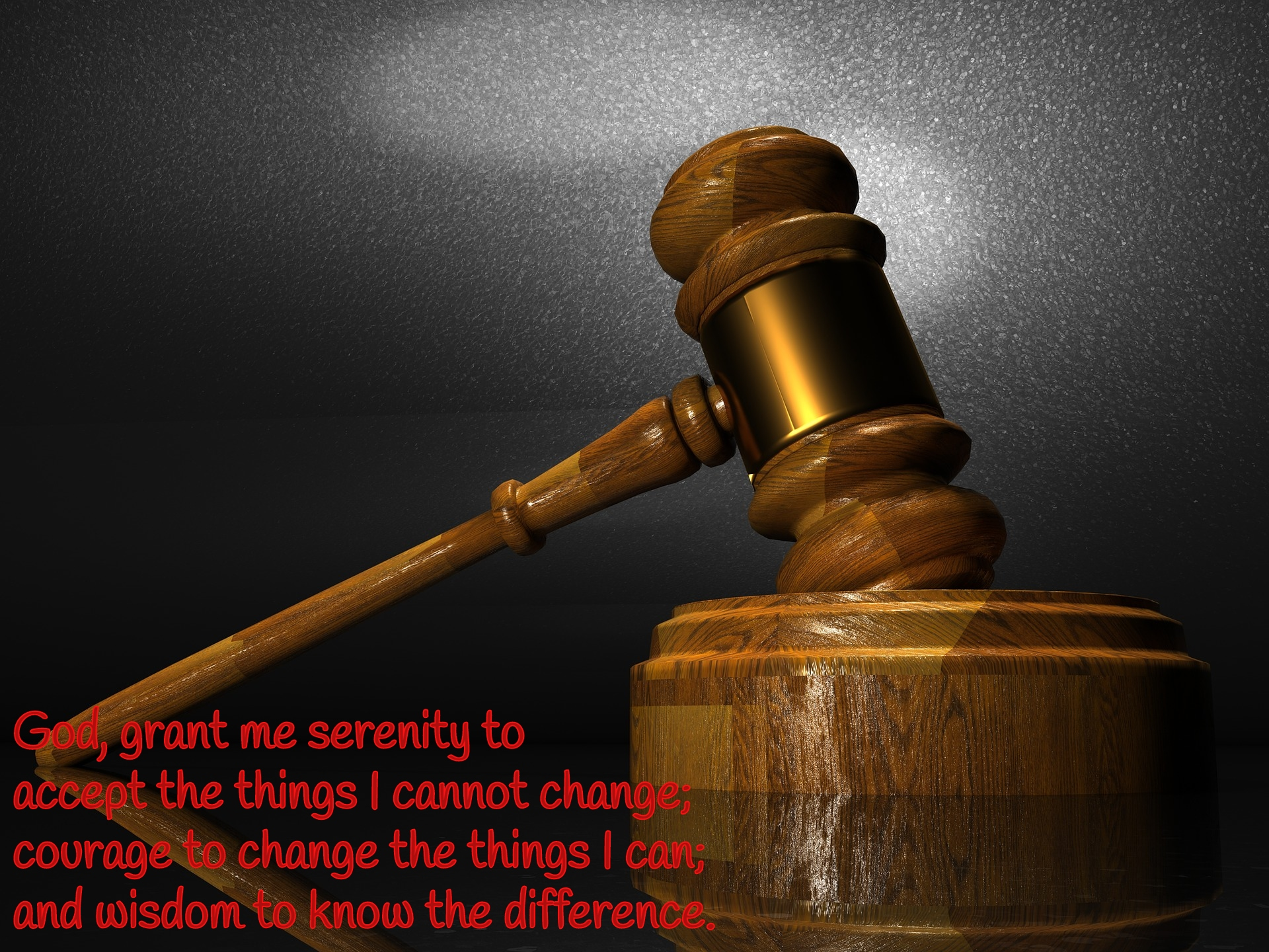 law-1063249_1920 (1)