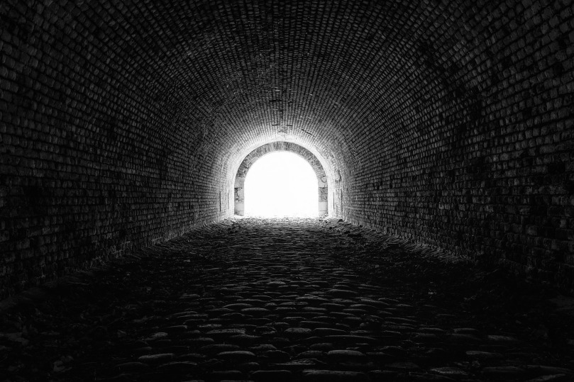 tunnel-3915169_1920